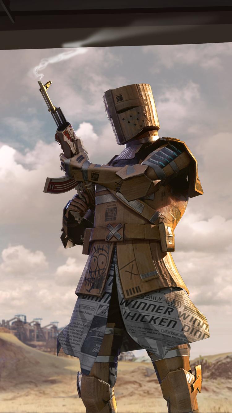 pubg-cardboard-warrior-mo.jpg