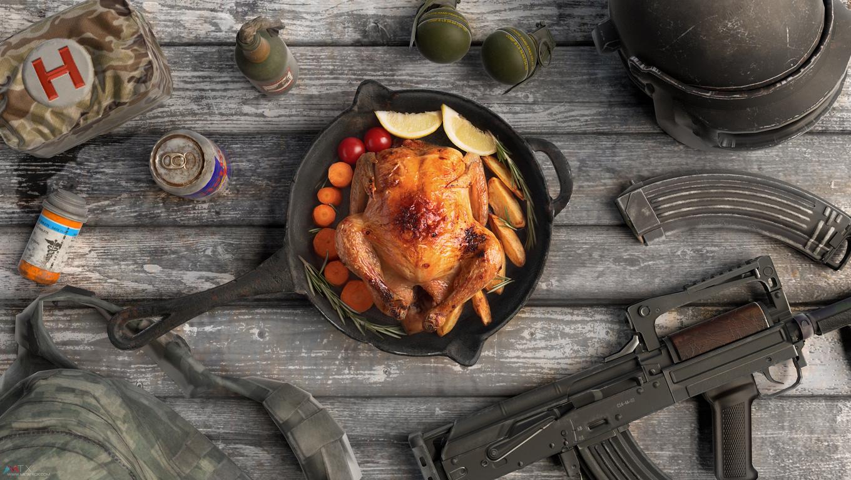 pubg-chicken-dinner-1b.jpg