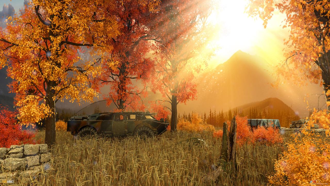 pubg-fall-season-4k-7n.jpg
