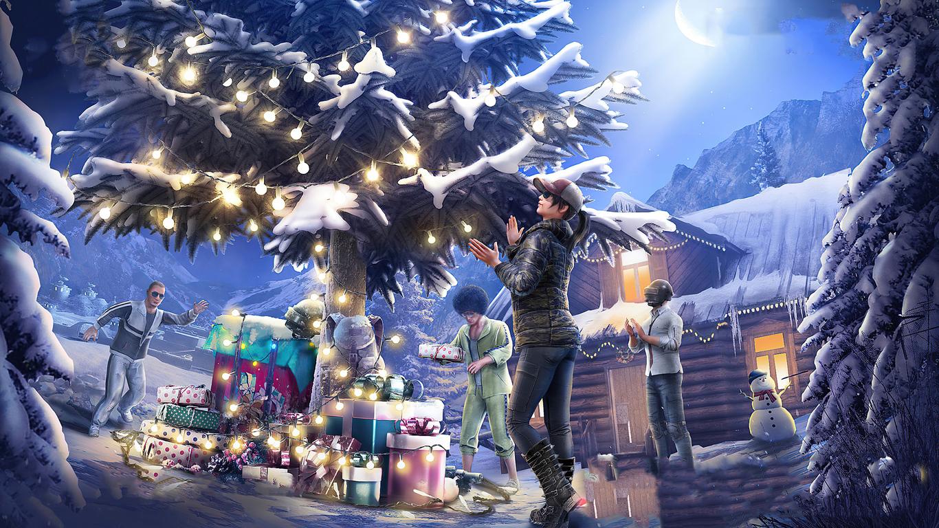 pubg-game-squad-christmas-bq.jpg