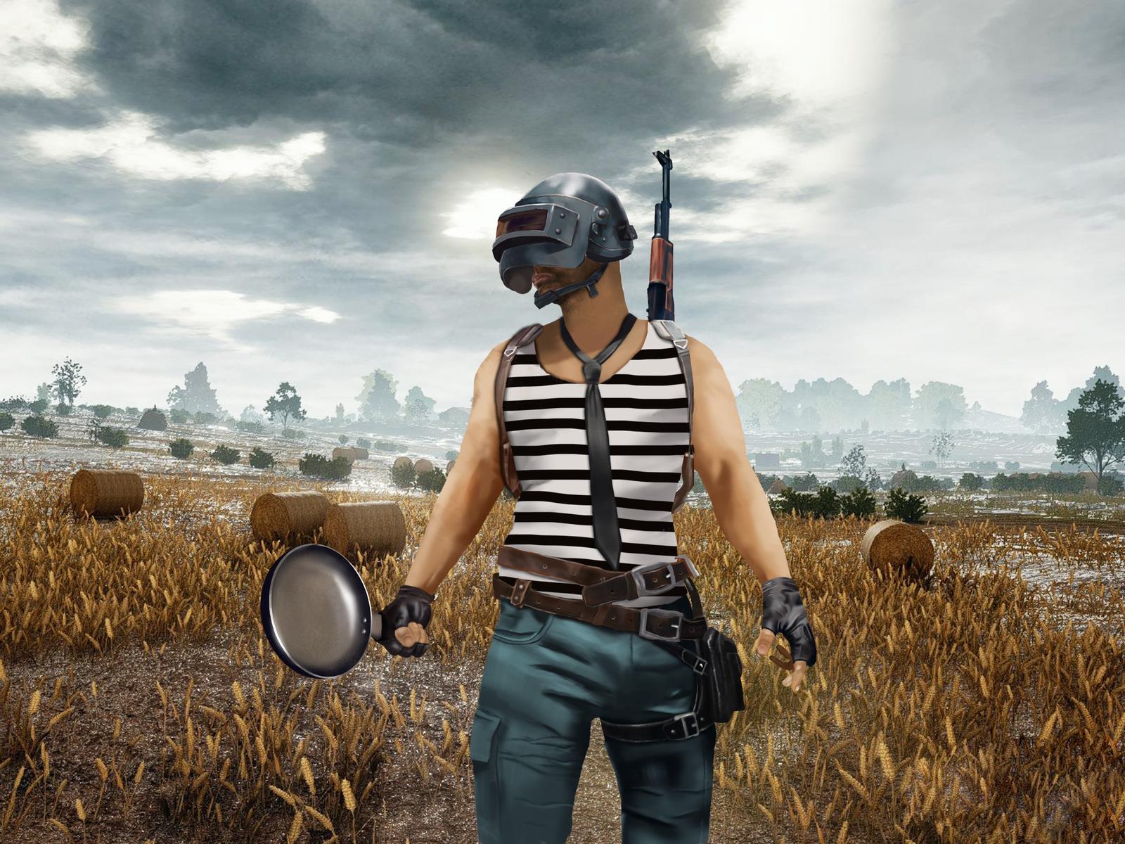 pubg-helmet-and-pan-player-bl.jpg