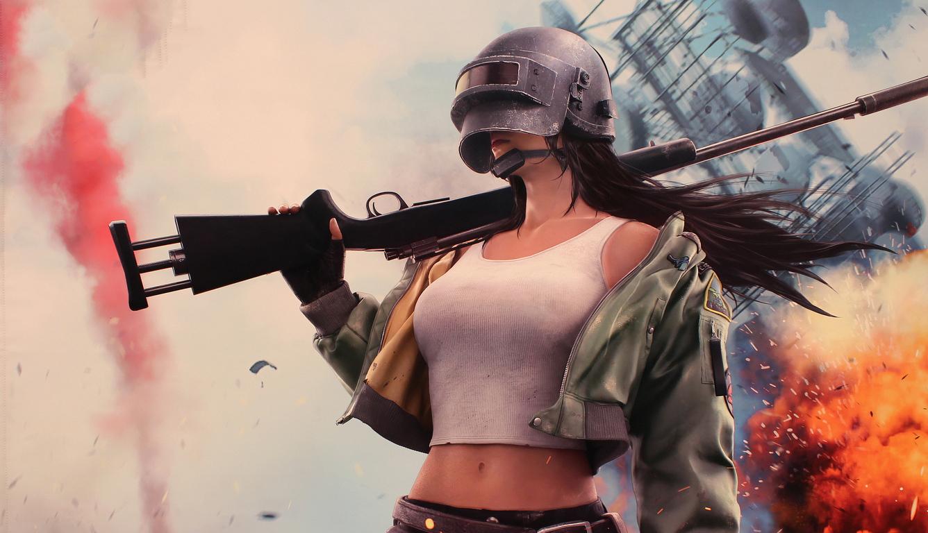 pubg-helmet-girl-4k-u9.jpg