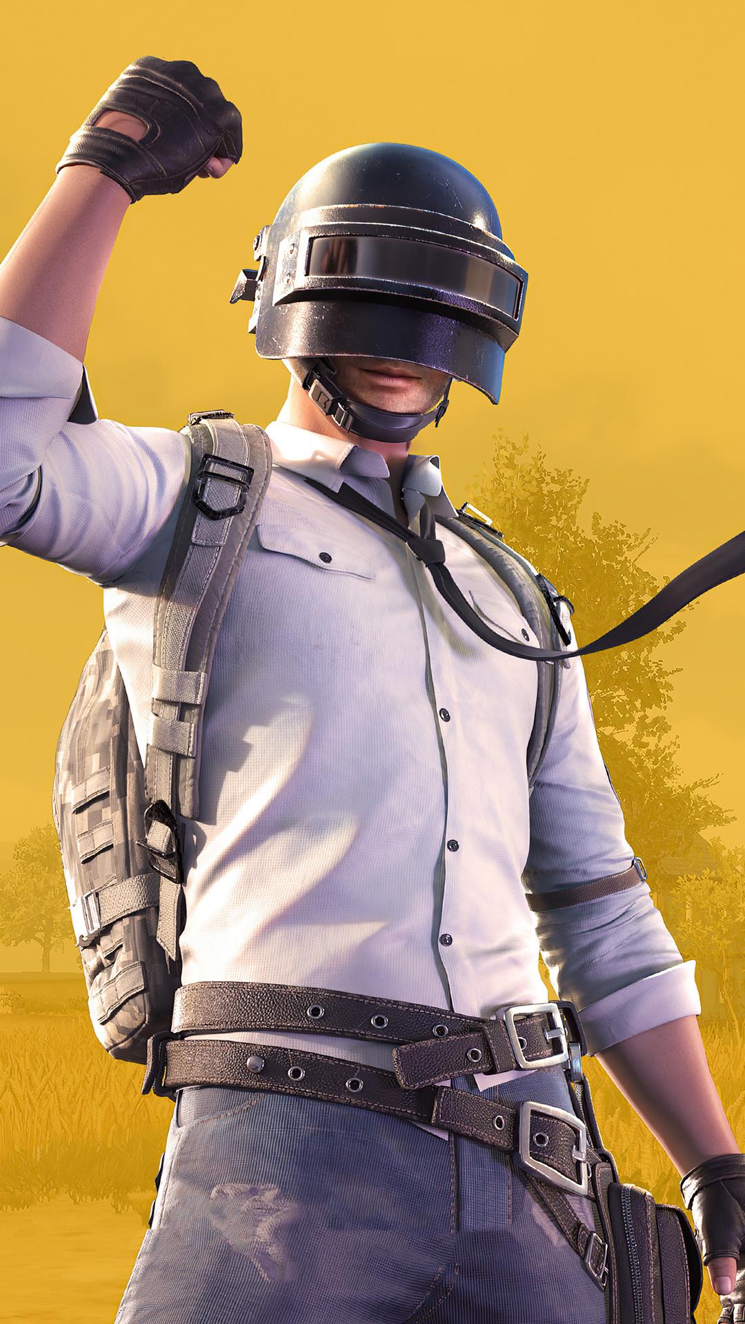 pubg-helmet-guy-2020-4k-cy.jpg