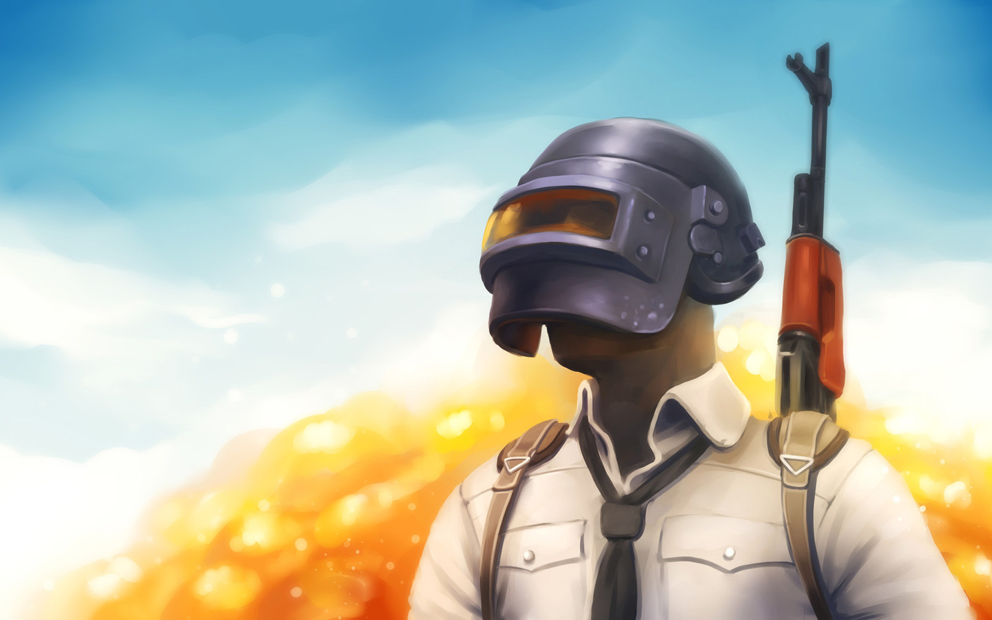 pubg-helmet-guy-art-ia.jpg
