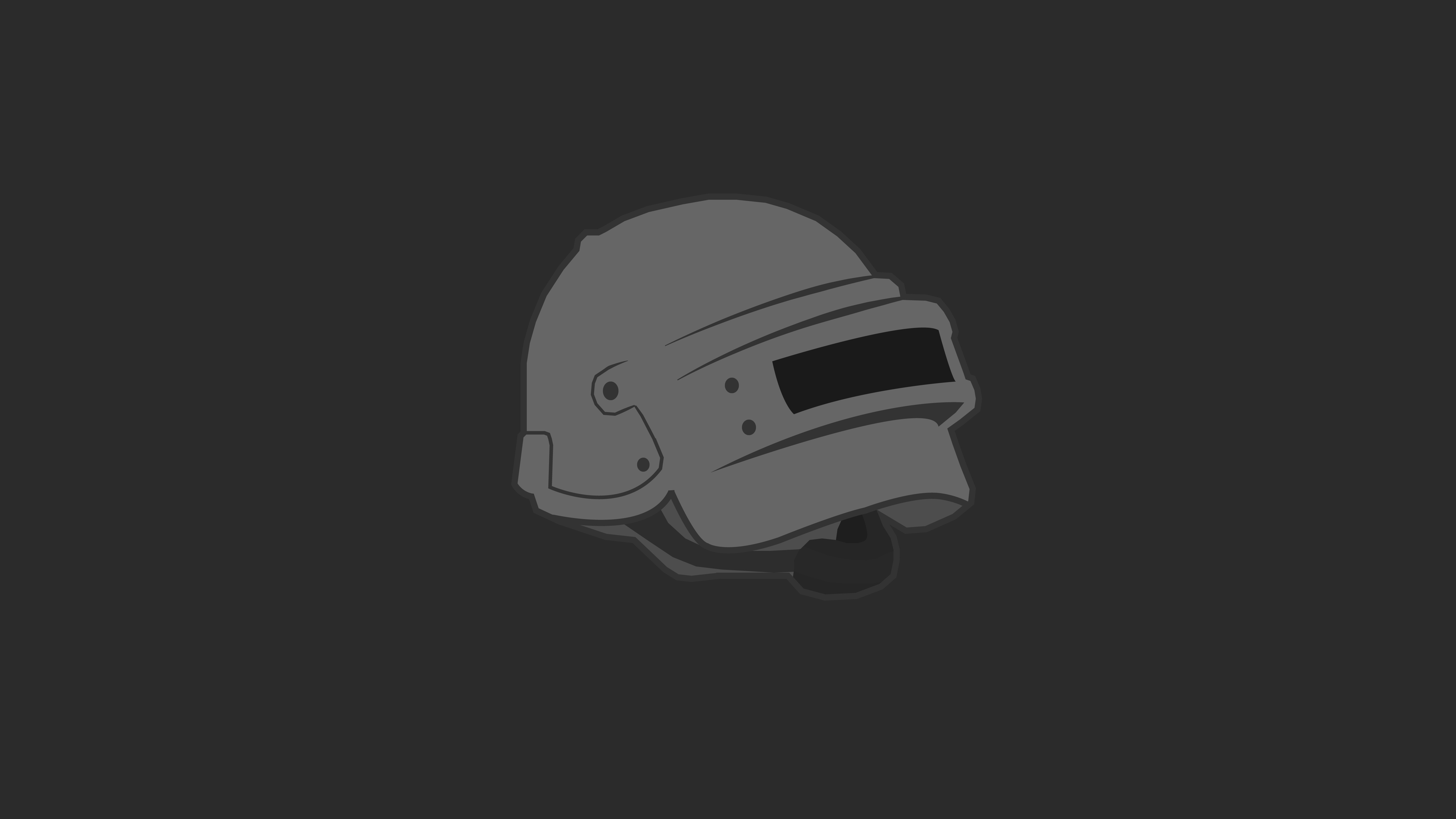 pubg-helmet-logo-4k-uc.jpg
