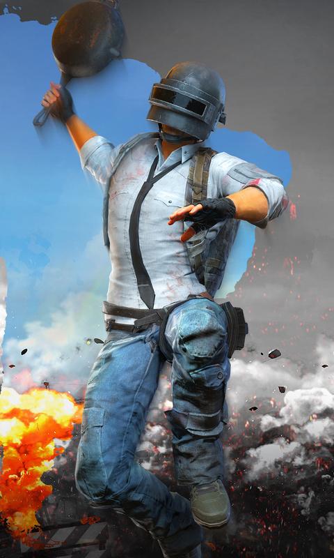 pubg-helmet-man-with-pan-4k-q8.jpg