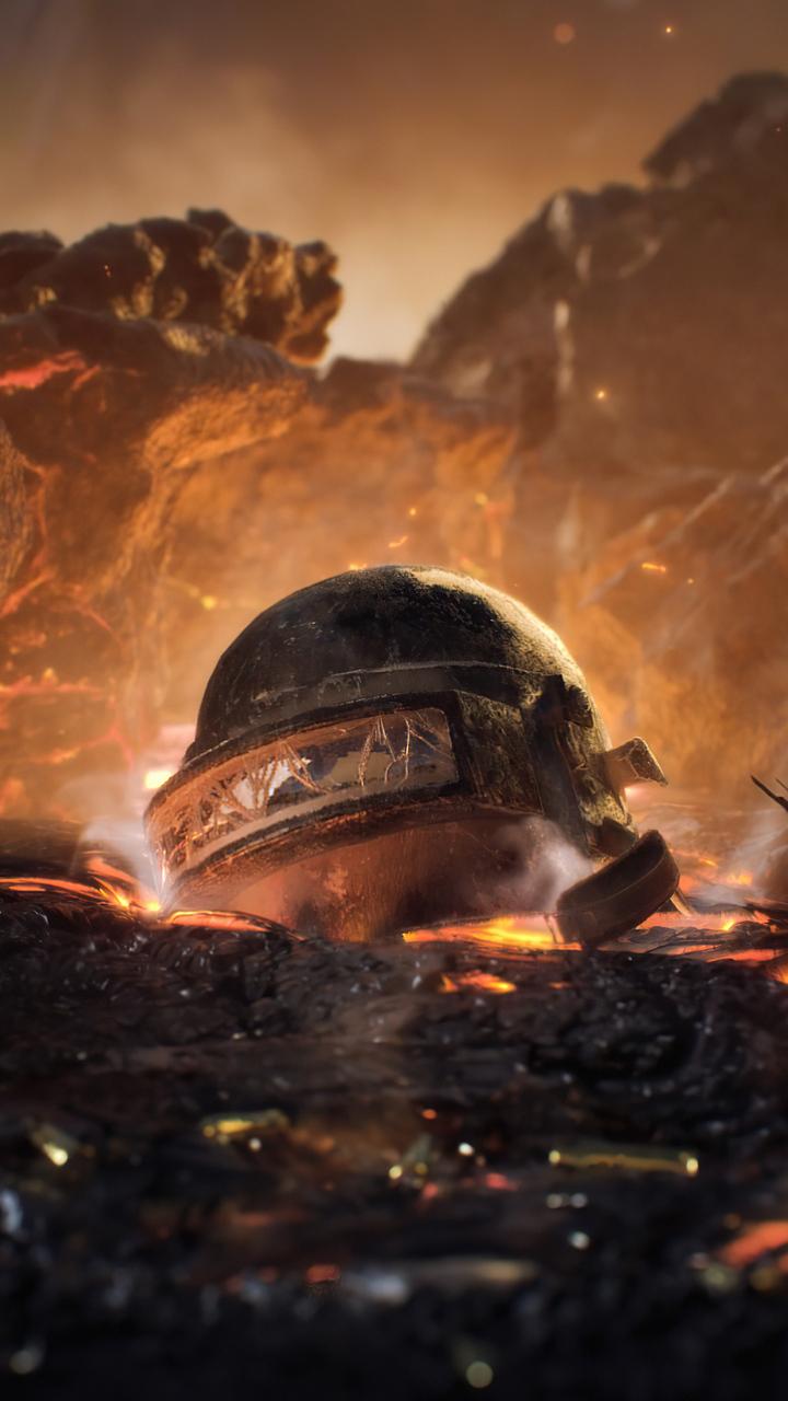 pubg-helmet-war-4k-po.jpg