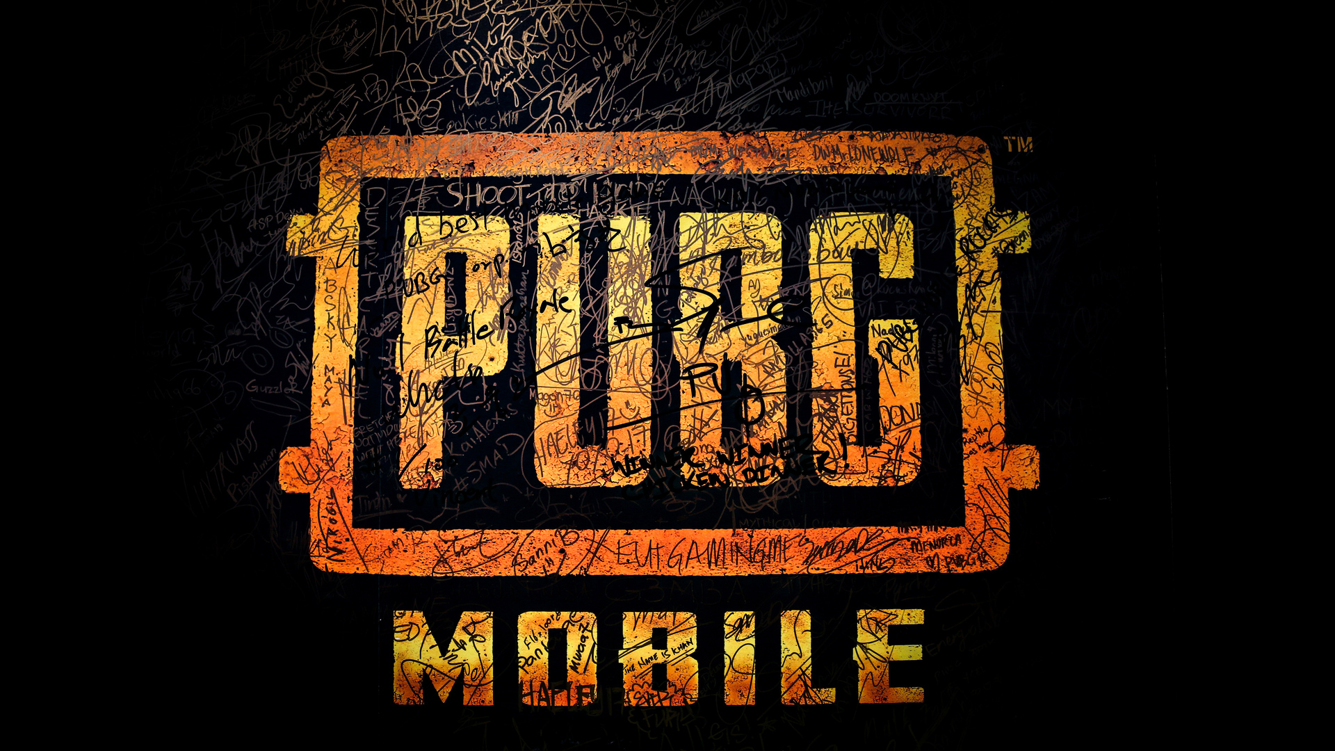 Download Pubg Jump Wallpapers To Your Cell Phone: 1280x2120 Pubg Game Girl Fanart Iphone 6 Hd 4k Wallpapers