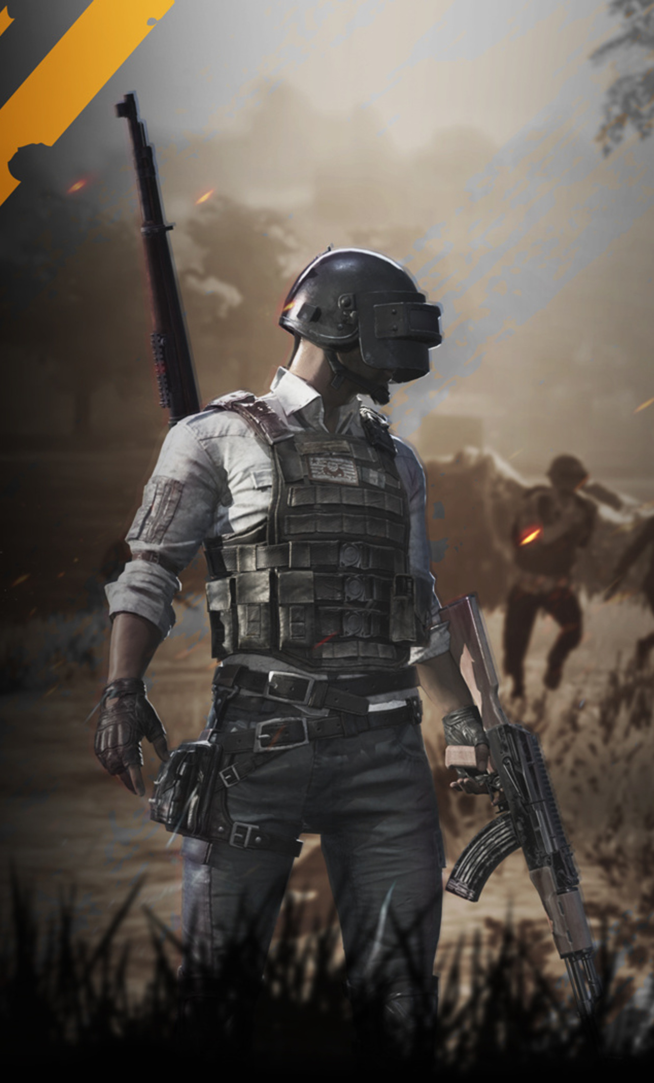 Pubg Mobile Hd Wallpapers Download Pubg Free White Hoodie