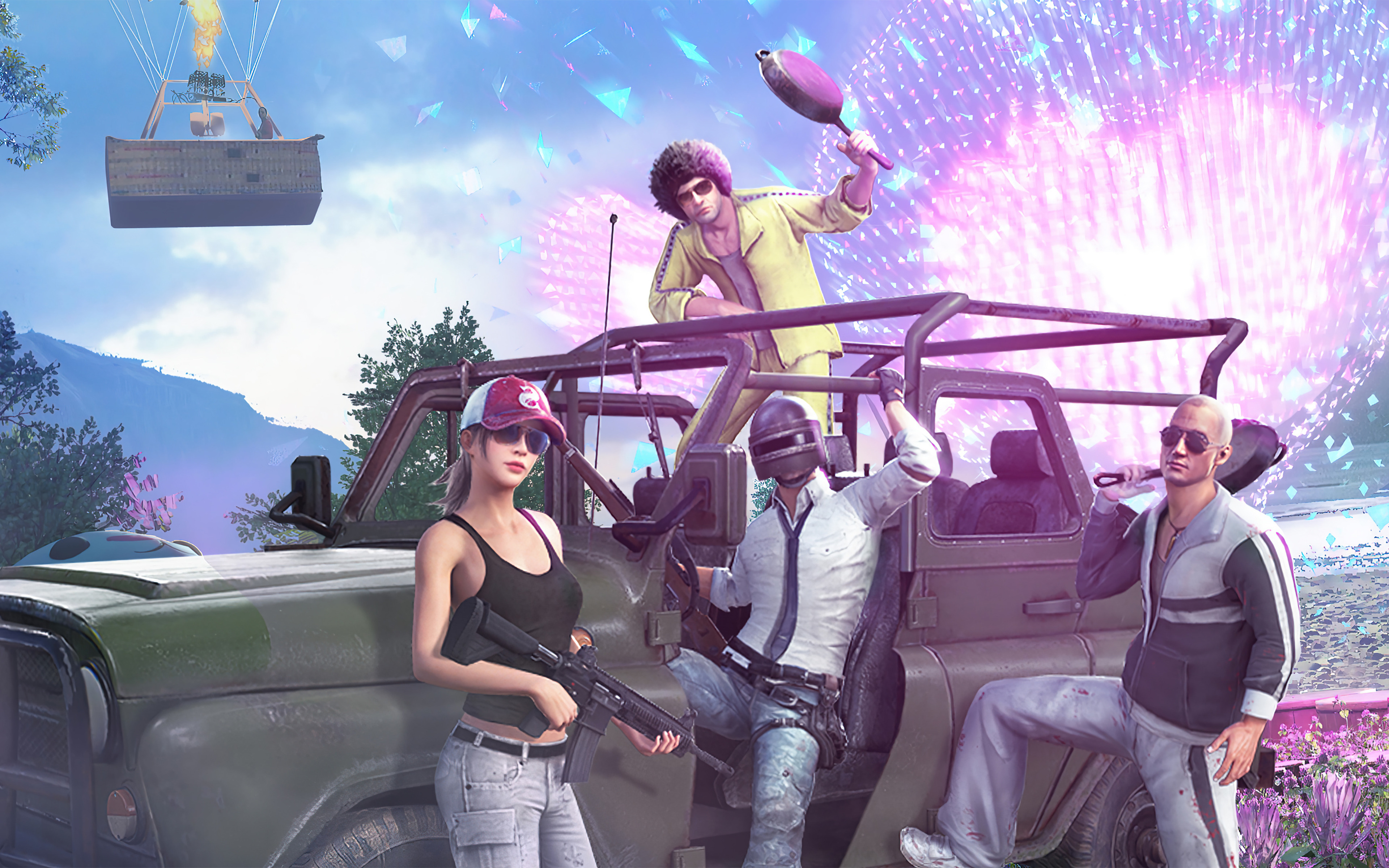 pubg-mobile-squad-2021-qr.jpg