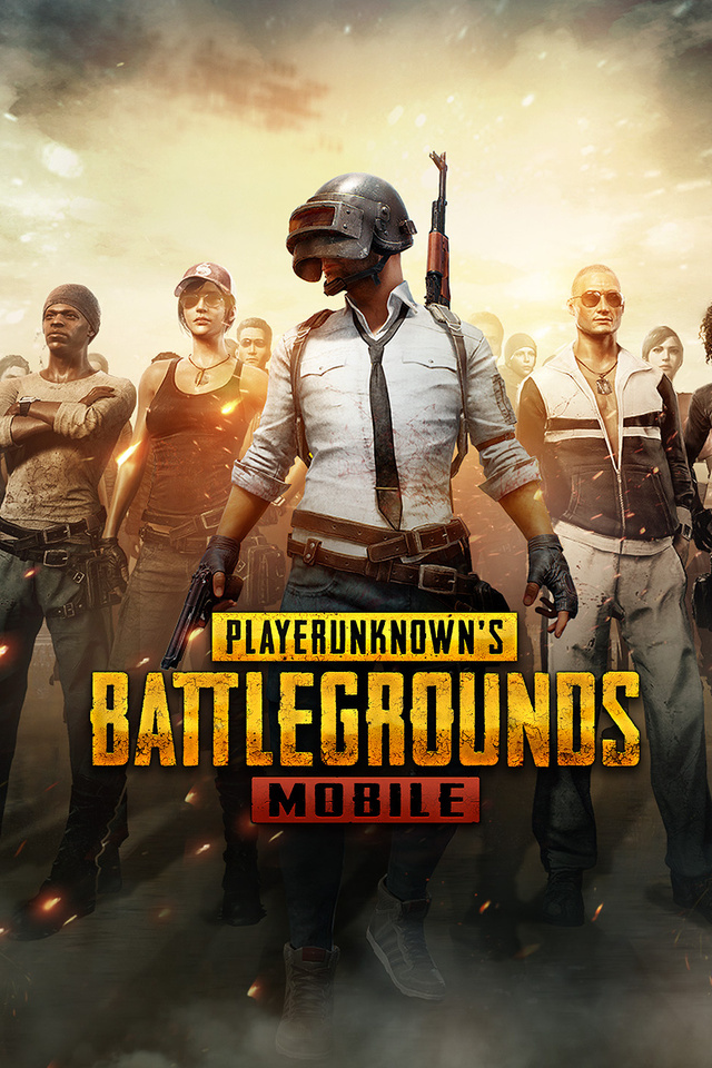 640x960 Pubg Mobile Iphone 4 Iphone 4s Hd 4k Wallpapers Images Backgrounds Photos And Pictures