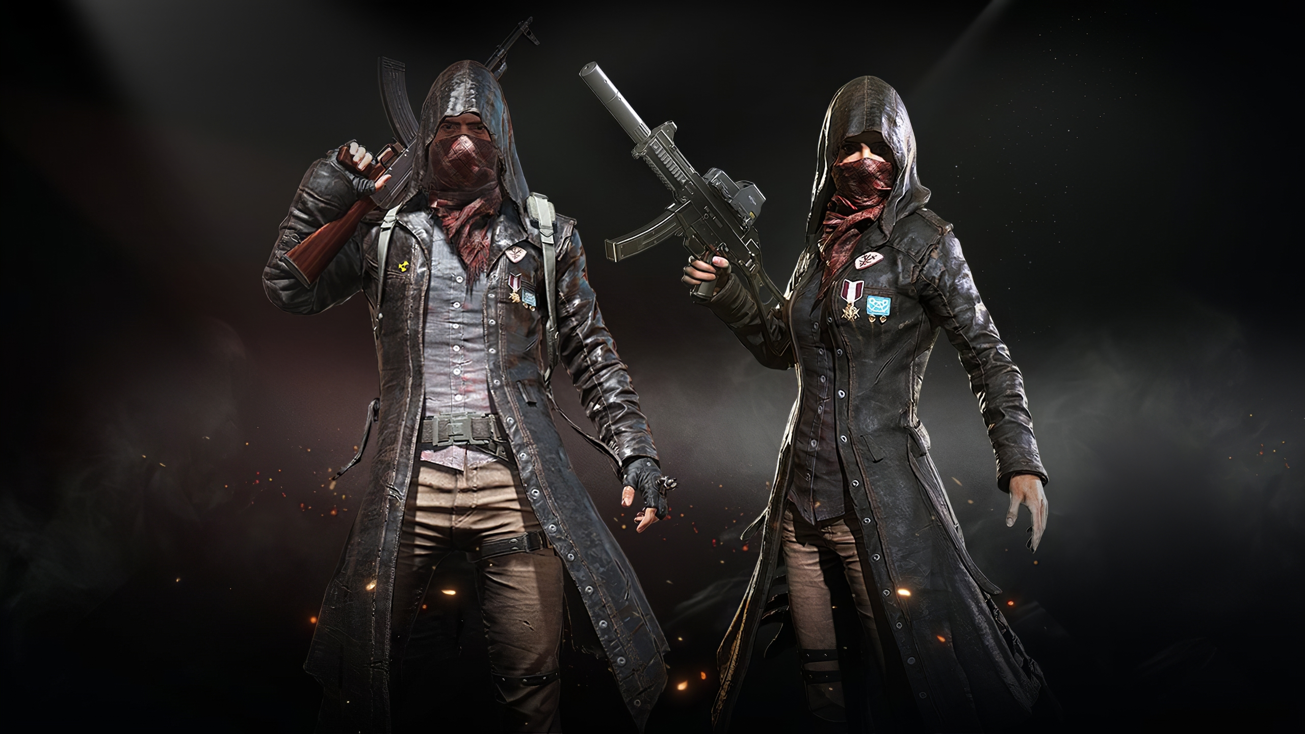 2560x1440 Pubg New 1440p Resolution Hd 4k Wallpapers Images Backgrounds Photos And Pictures