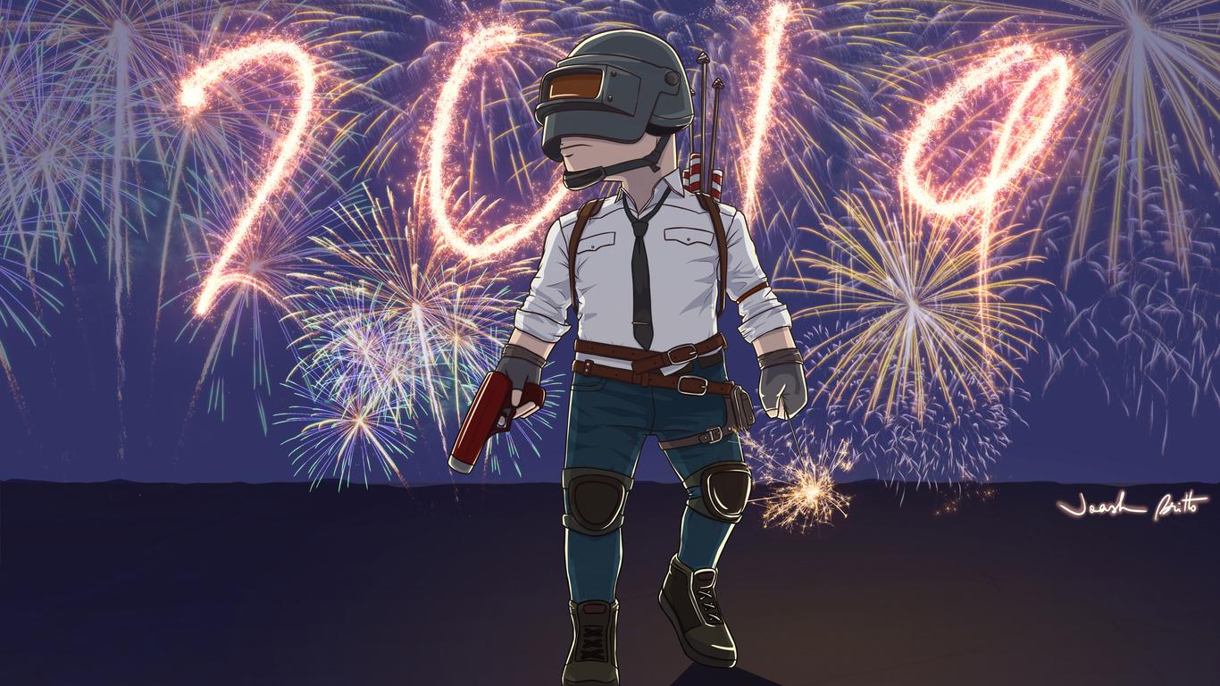 pubg-new-year-r6.jpg