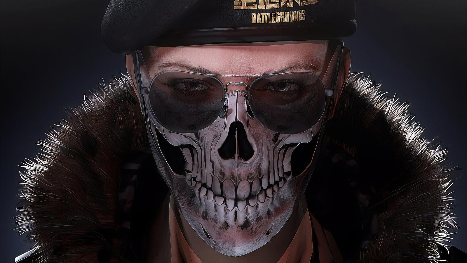 pubg-officer-kq.jpg