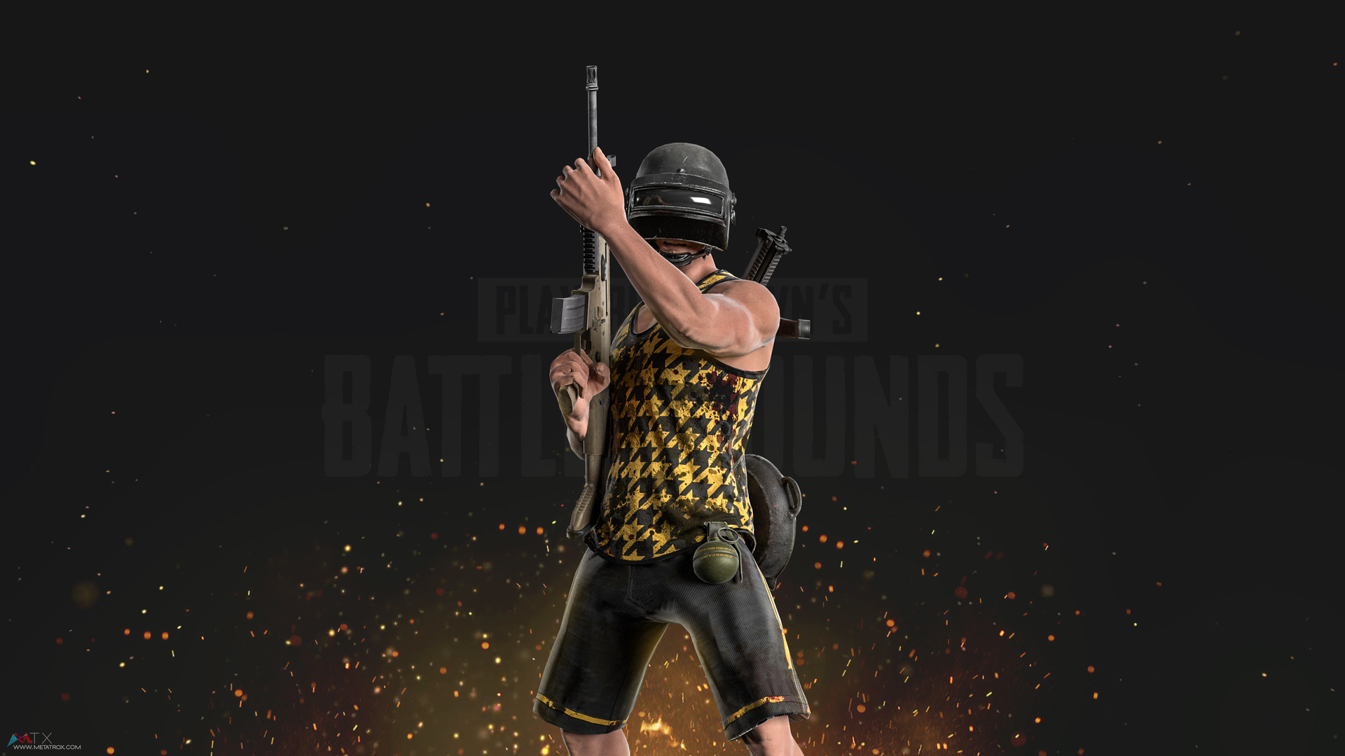 Pubg Wallpapers Hd 1080p: 1920x1080 Pubg Laptop Full HD 1080P HD 4k Wallpapers
