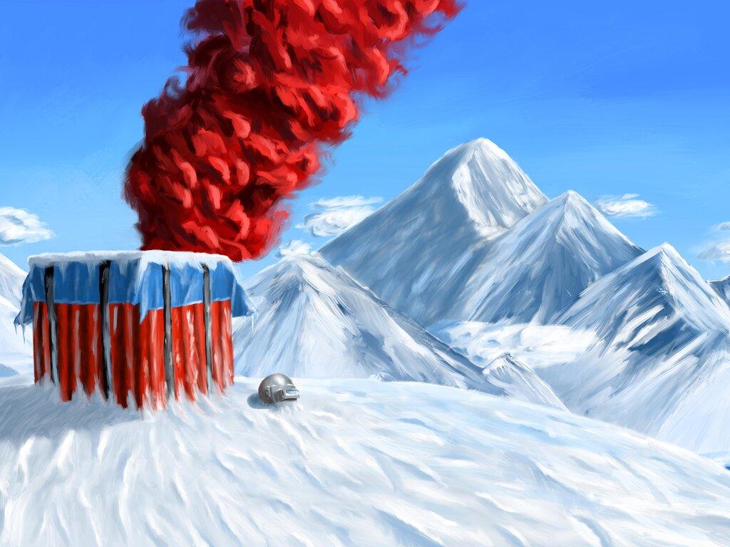 pubg-winter-vikendi-os.jpg
