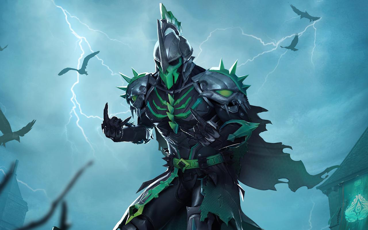 pubg-wraith-lord-4k-pn.jpg