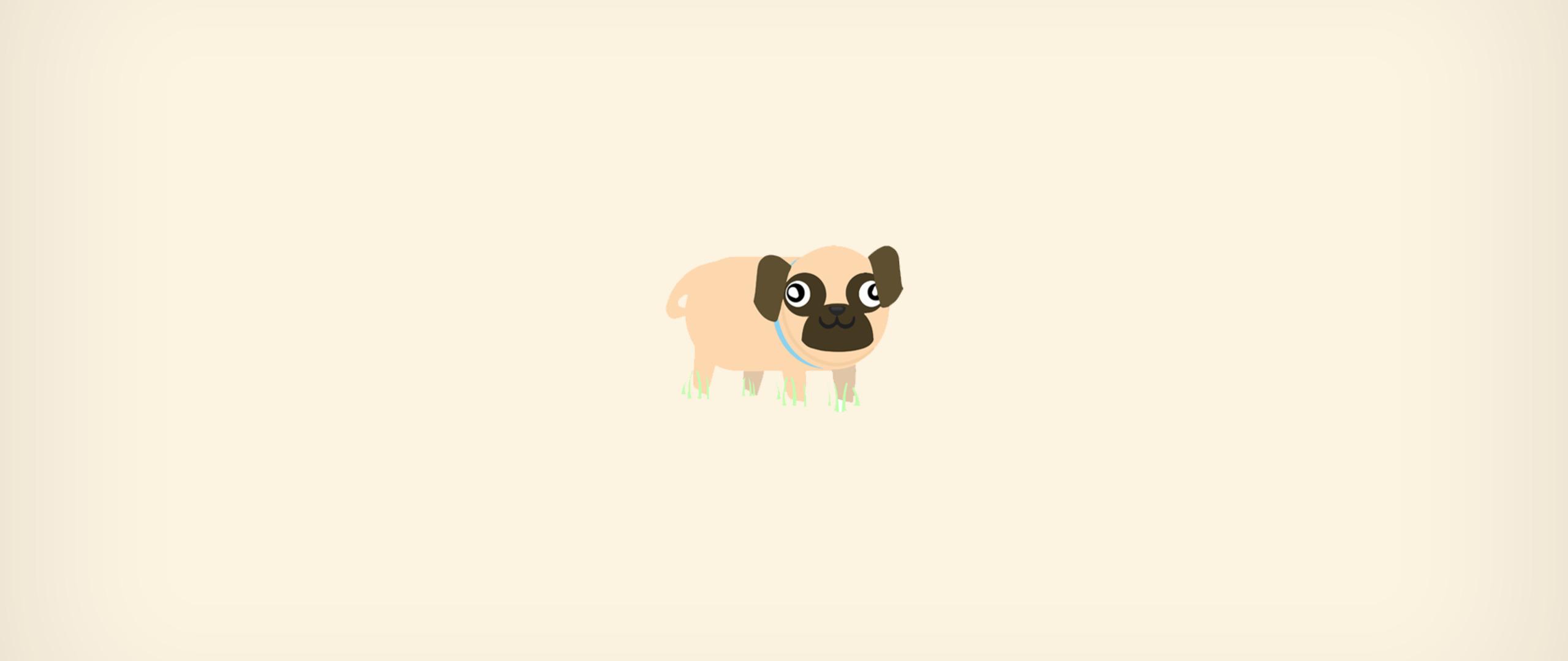 pug-minimalism-to.jpg