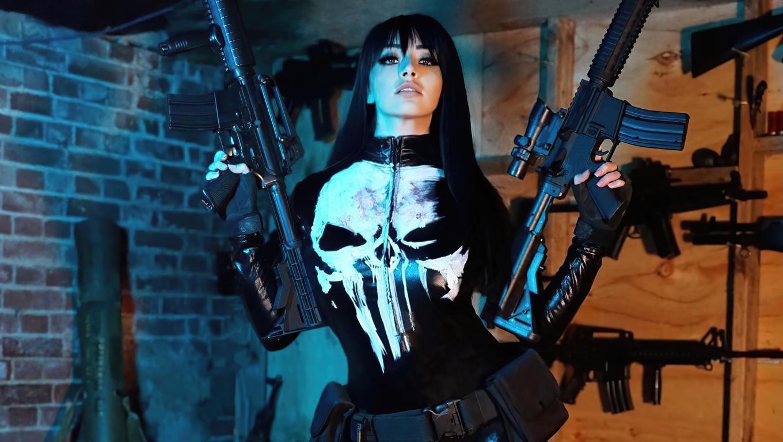 punisher-girl-cosplay-4k-po.jpg