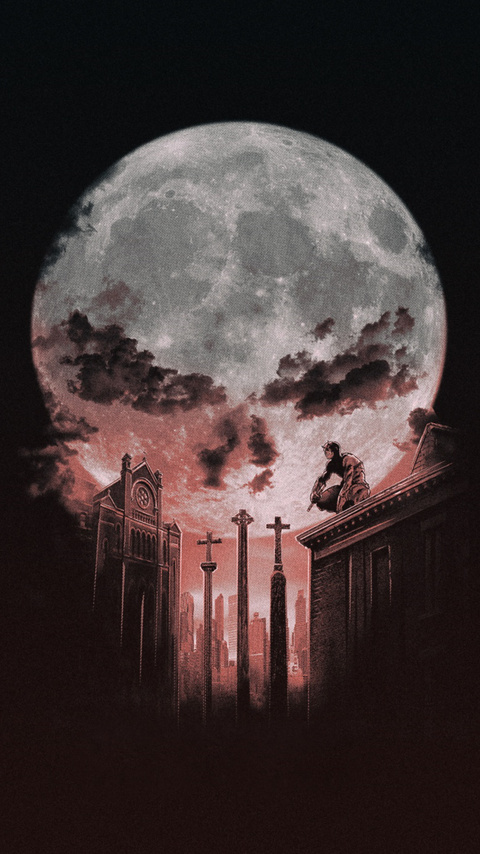 punisher-halloween-art-4k-cj.jpg