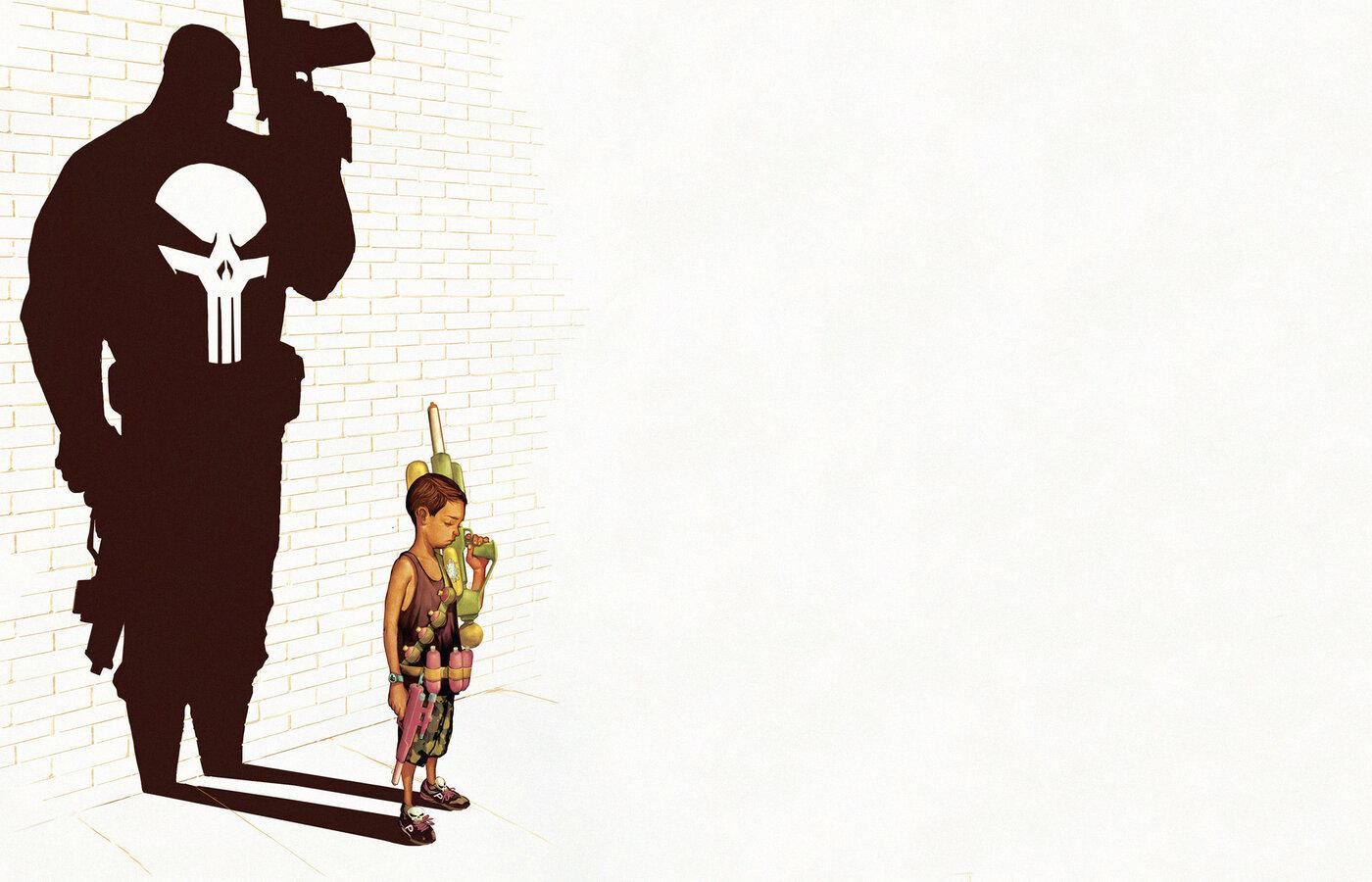 punisher-little-kid-art-90.jpg