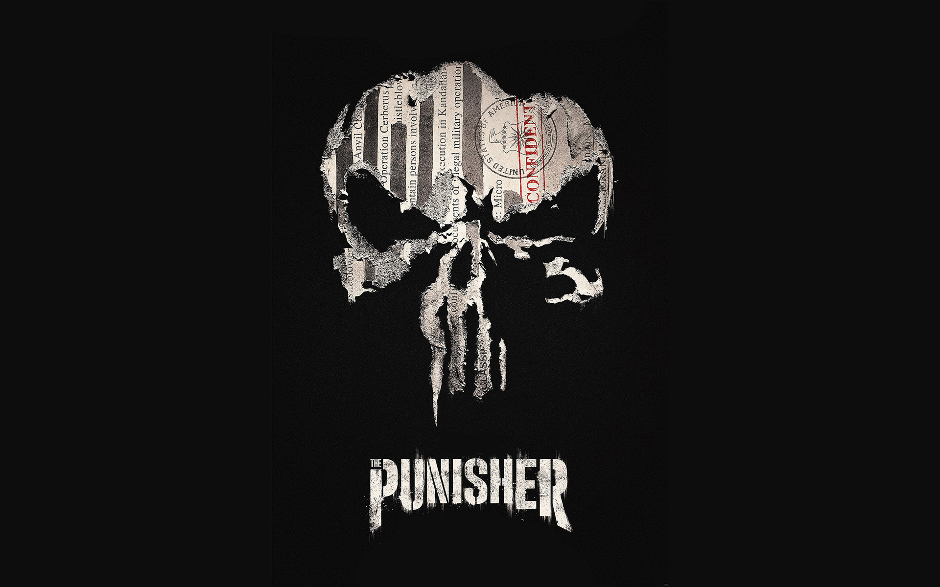 punisher-marvel-4n.jpg