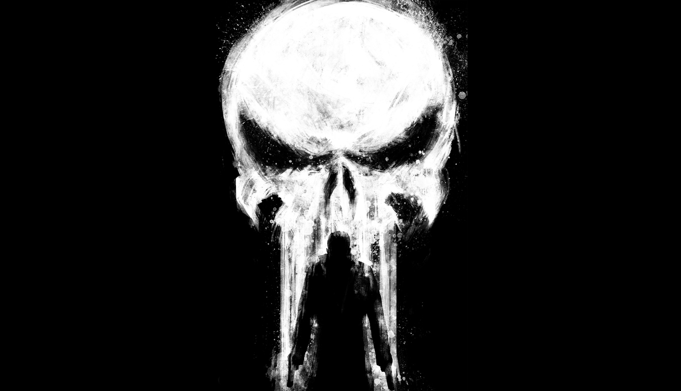 punisher-paint-art-rp.jpg