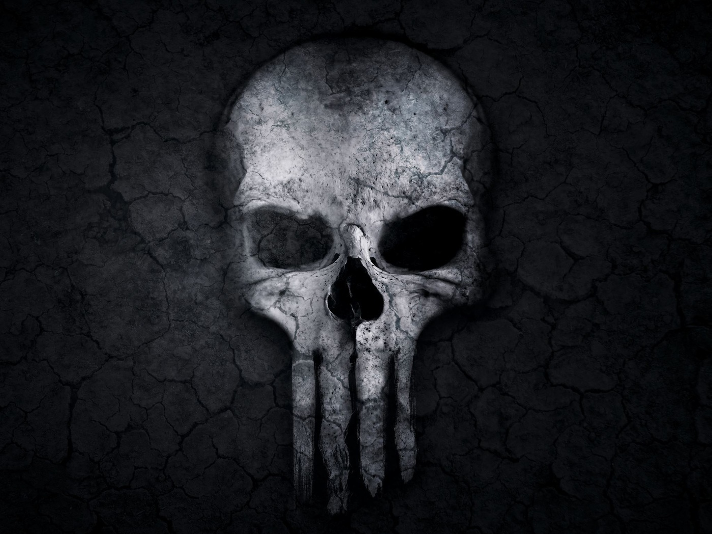 punisher-skull-artwork-i1.jpg