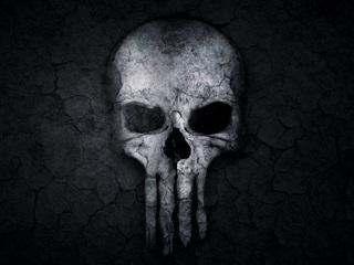 punisher-skull-artwork-i1.jpg