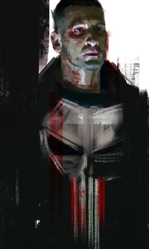 punisher-tv-series-artwork-3i.jpg