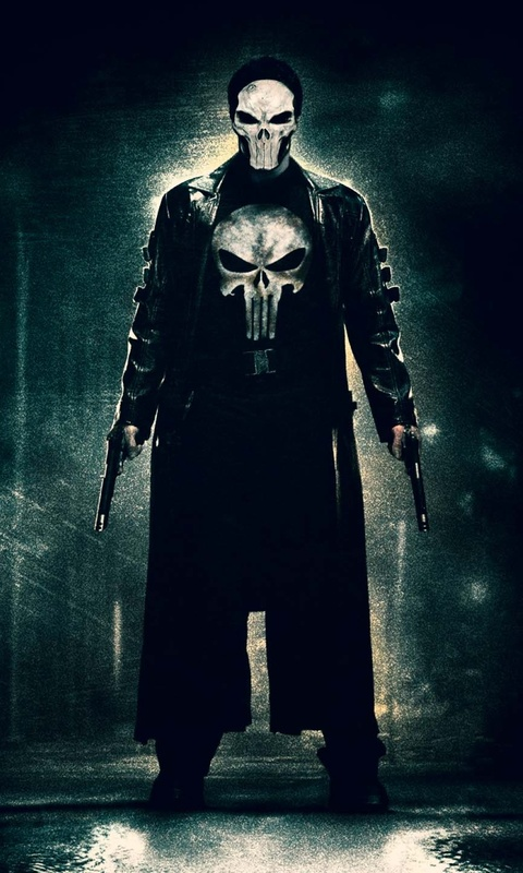punisher-with-mask-x1.jpg