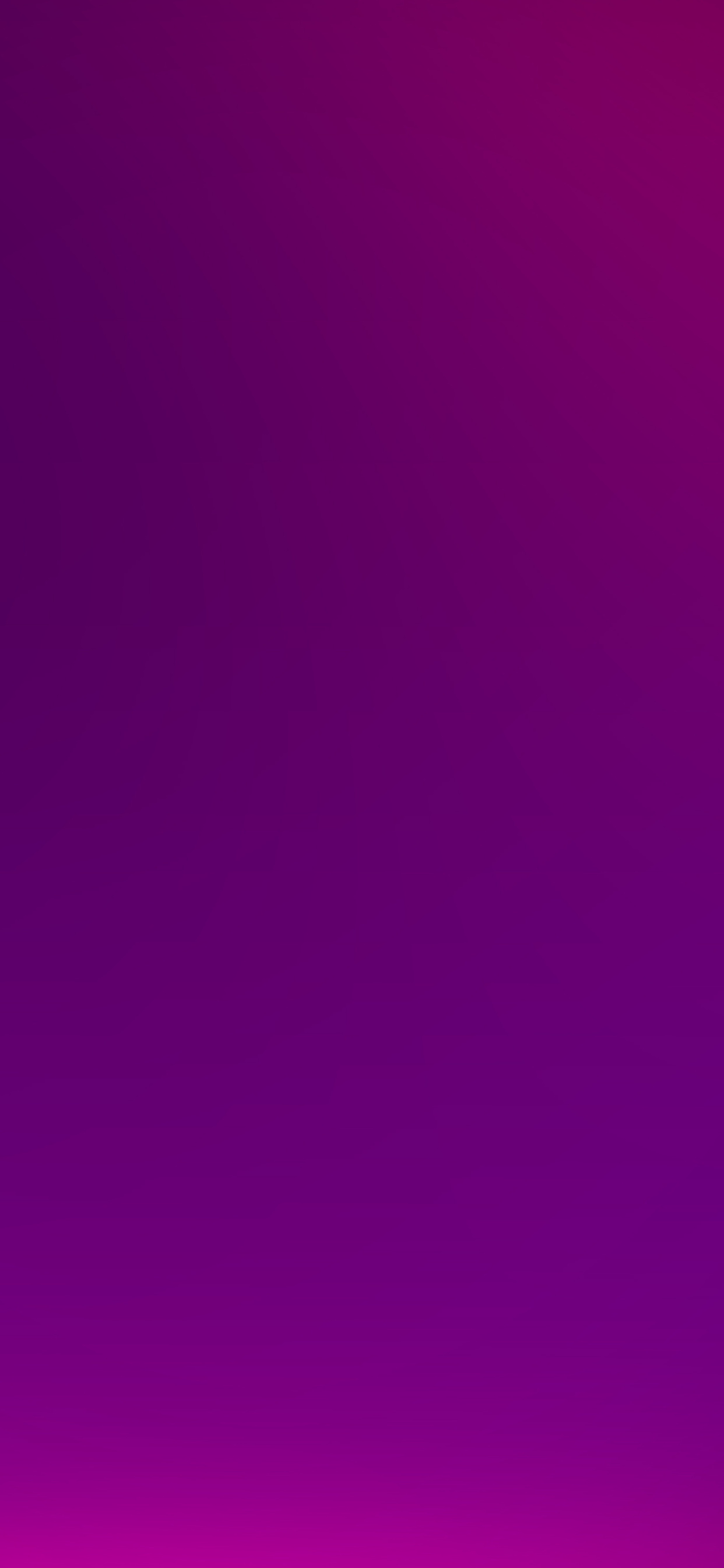 1242x2688 Purple Abstract 4k Iphone Xs Max Hd 4k Wallpapers