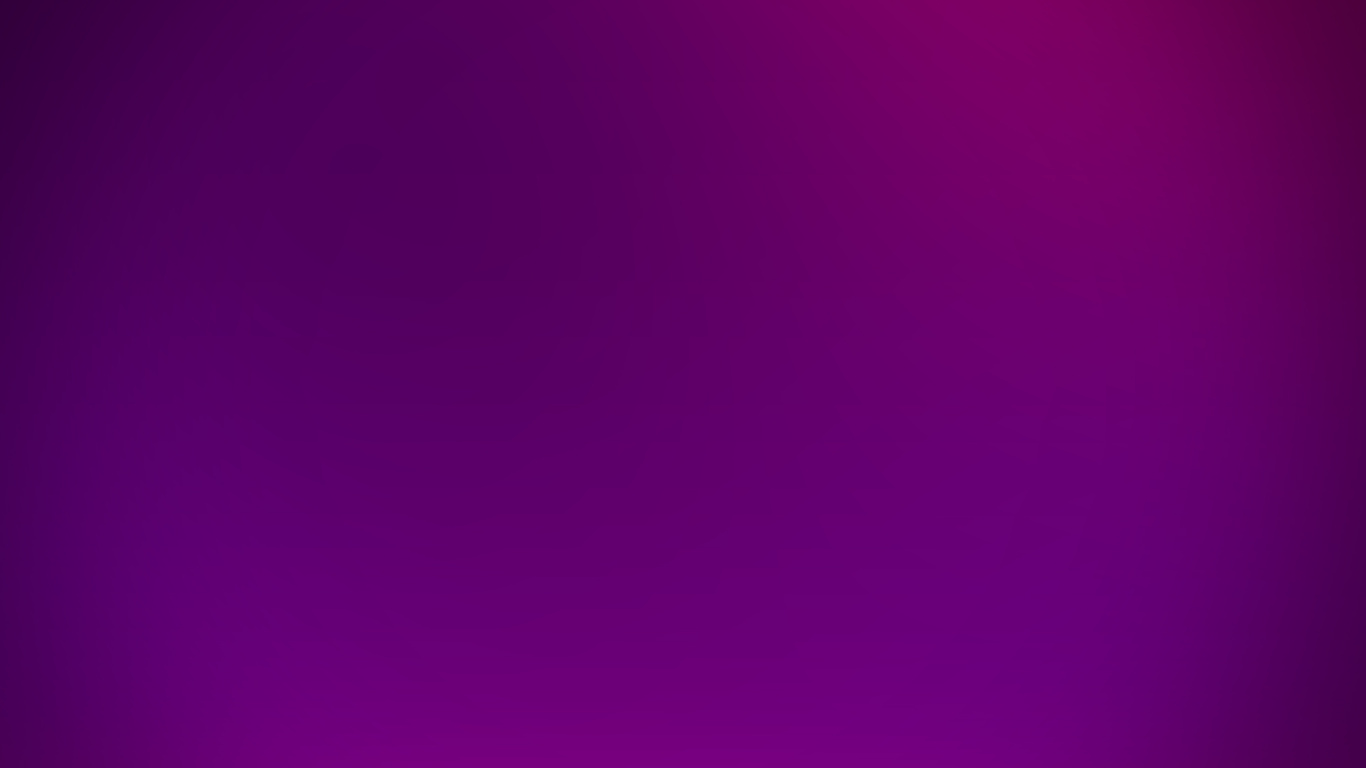 1366x768 Purple Abstract 4k 1366x768 Resolution Hd 4k