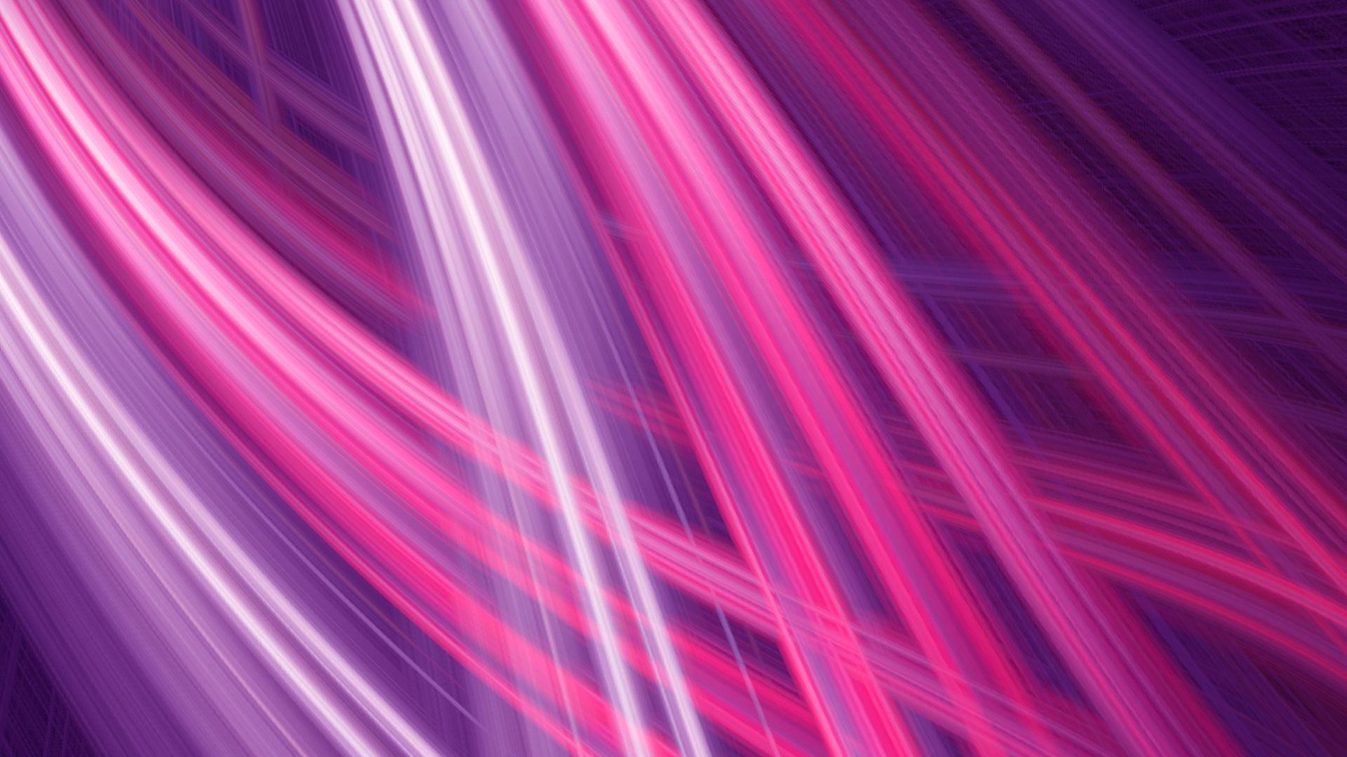 purple-abstract-art-4k-zu.jpg