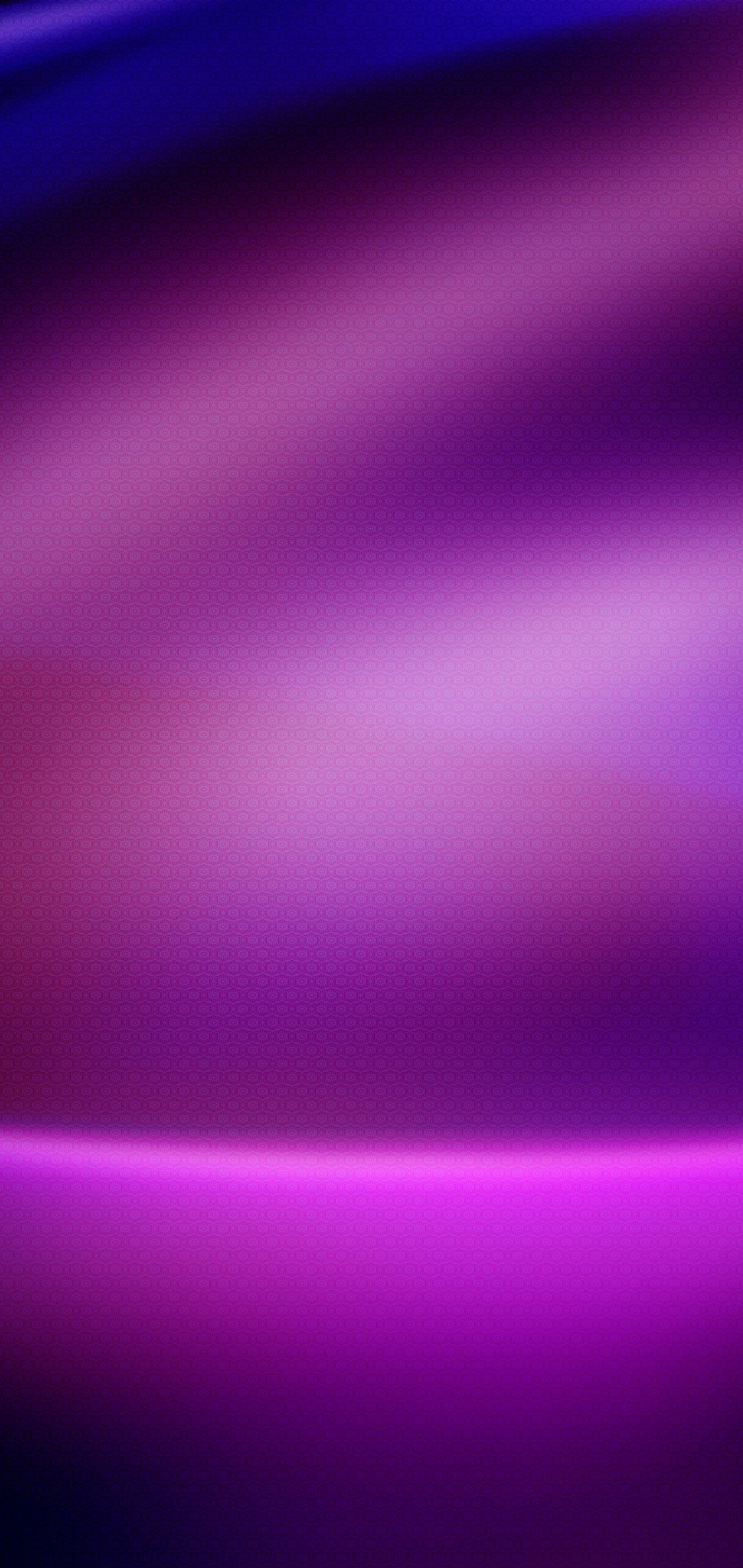 purple-abstract-dotted-background-ta.jpg