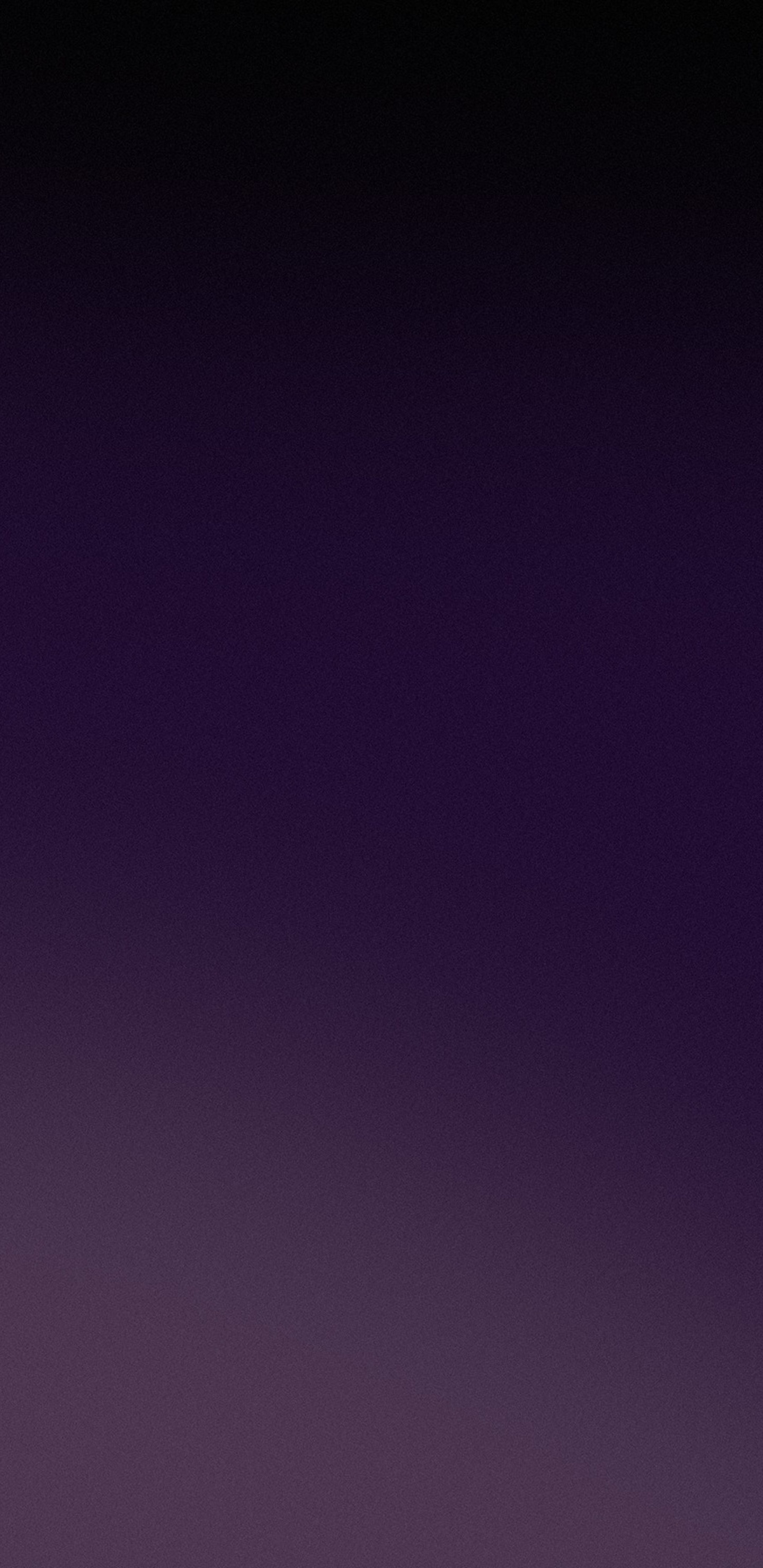 1440x2960 purple abstract hd samsung galaxy note 9 8 s9 - Samsung galaxy note 8 hd wallpaper ...