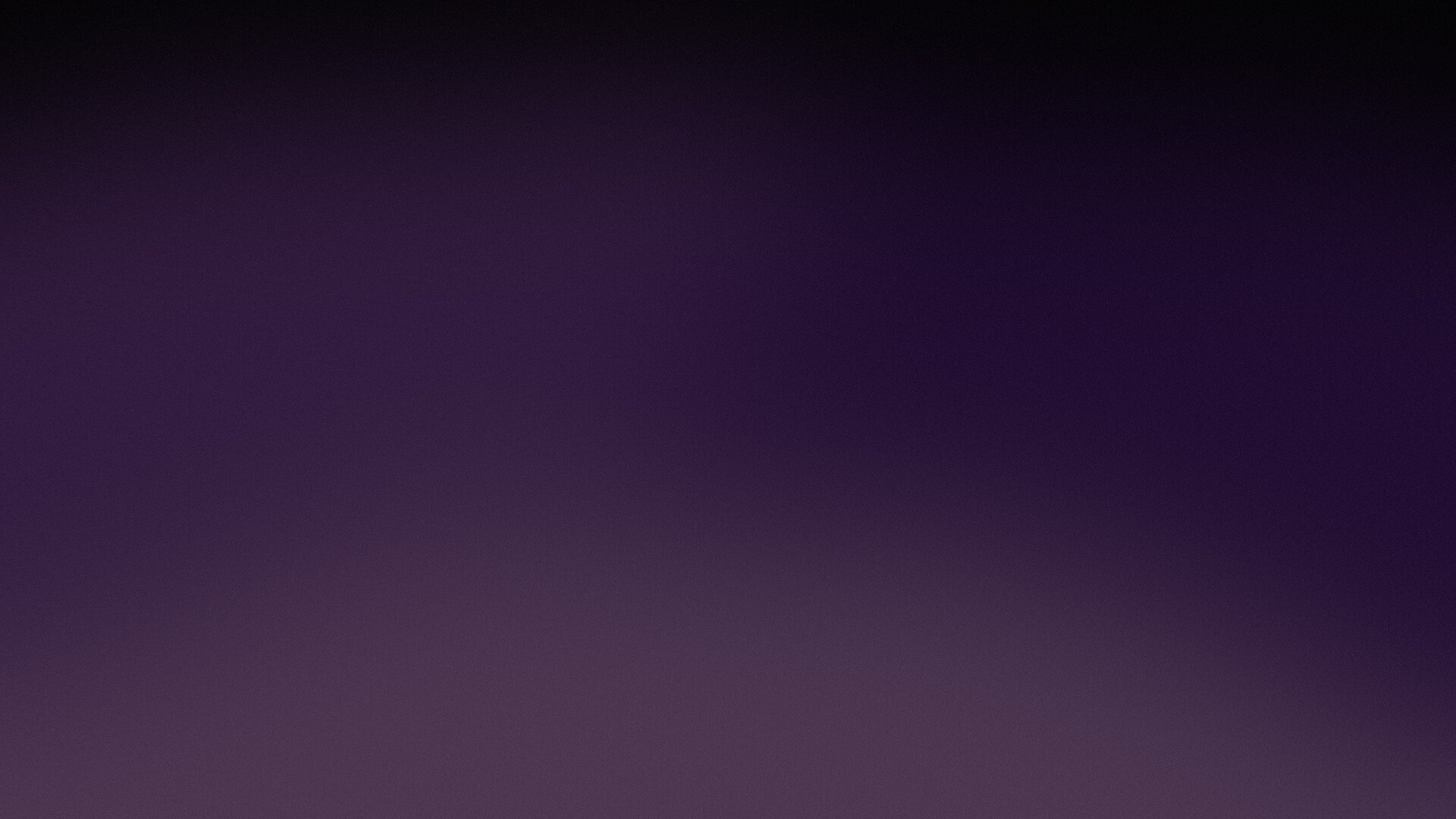 1920x1080 Purple Abstract Hd Laptop Full Hd 1080p Hd 4k