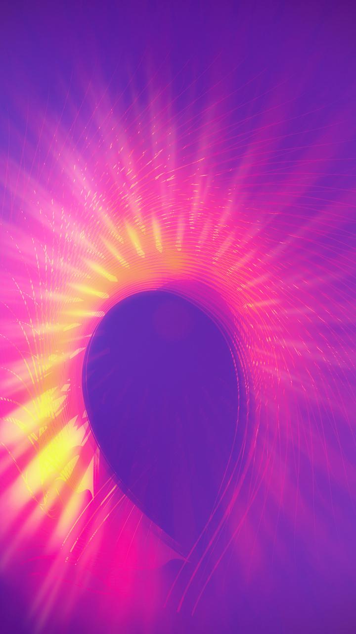 purple-blue-abstract-art-4k-x7.jpg