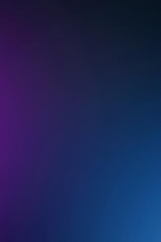 purple-blur-abstract-pj.jpg