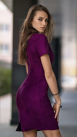 purple-dress-long-hair-model-vq.jpg
