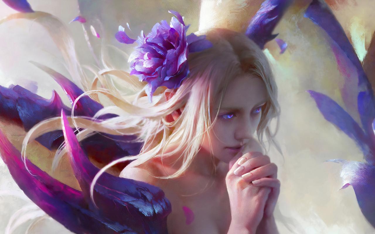 purple-eyes-fantasy-girl-j4.jpg
