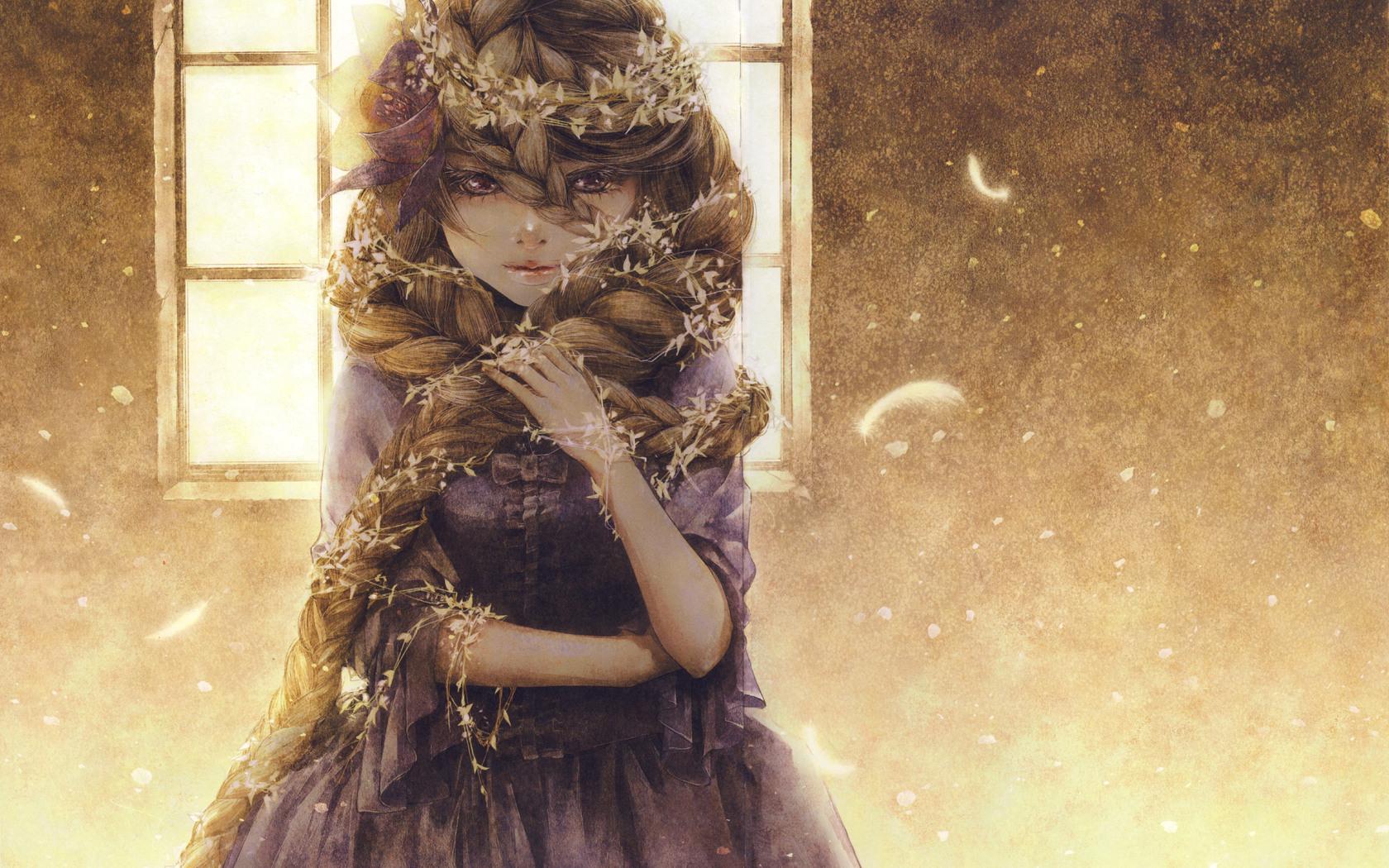 purple-eyes-long-hair-artistic-girl-4w.jpg