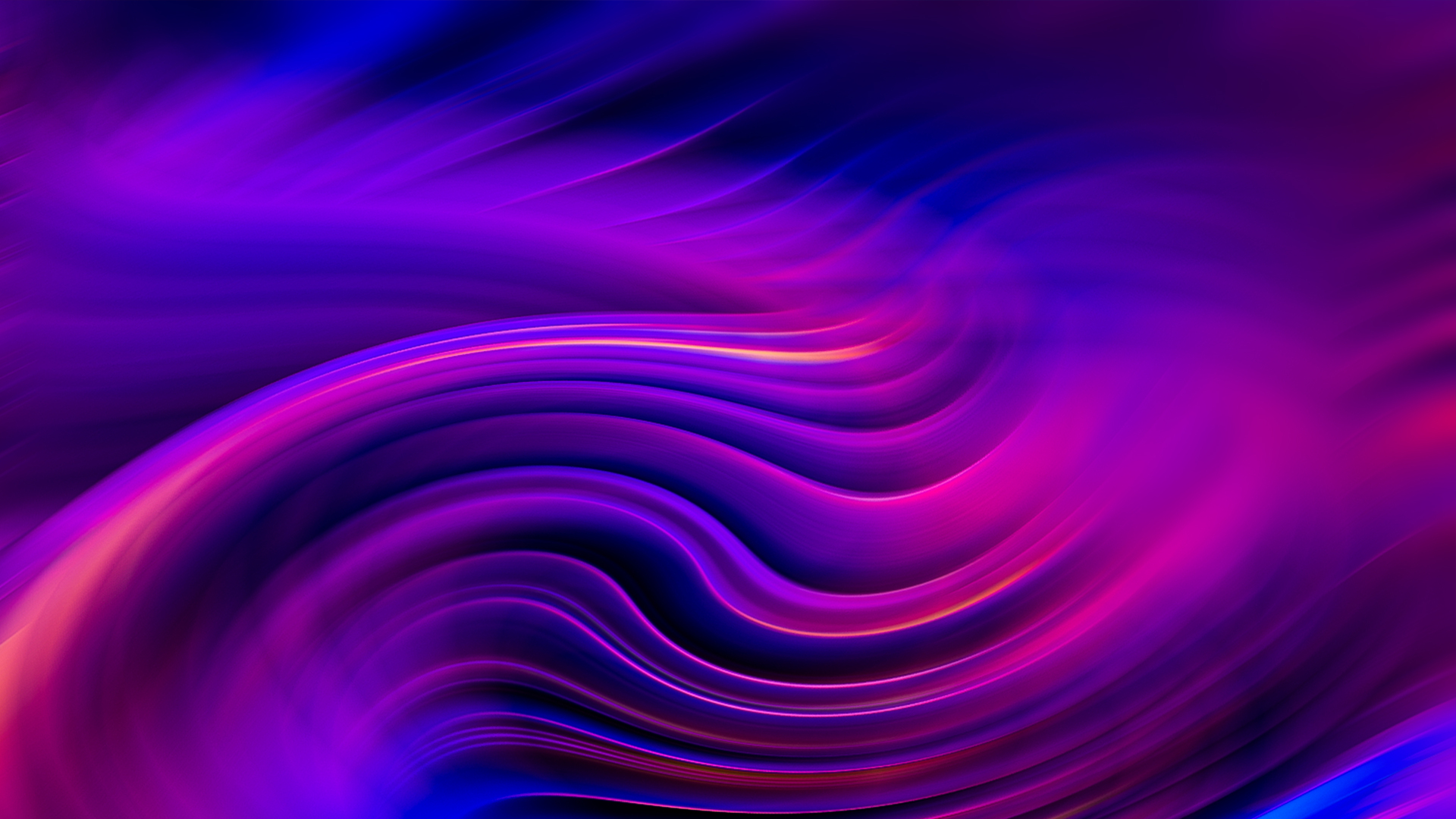 purple galaxy abstract 4k oz