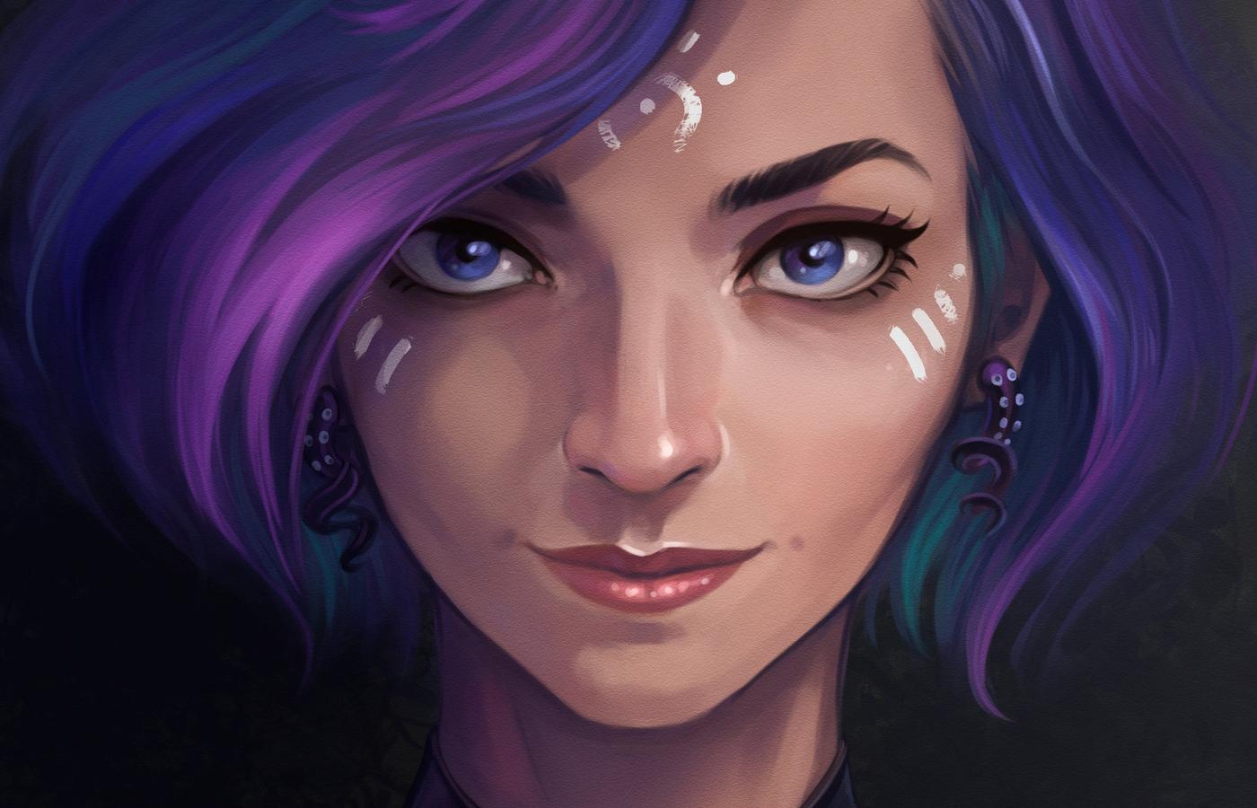 purple-hair-artistic-girl-ii.jpg