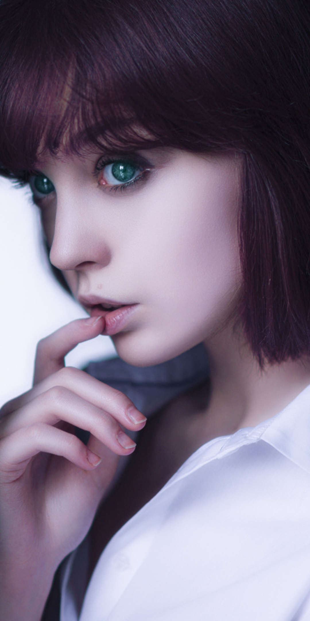 purple-hair-green-eye-model-lj.jpg