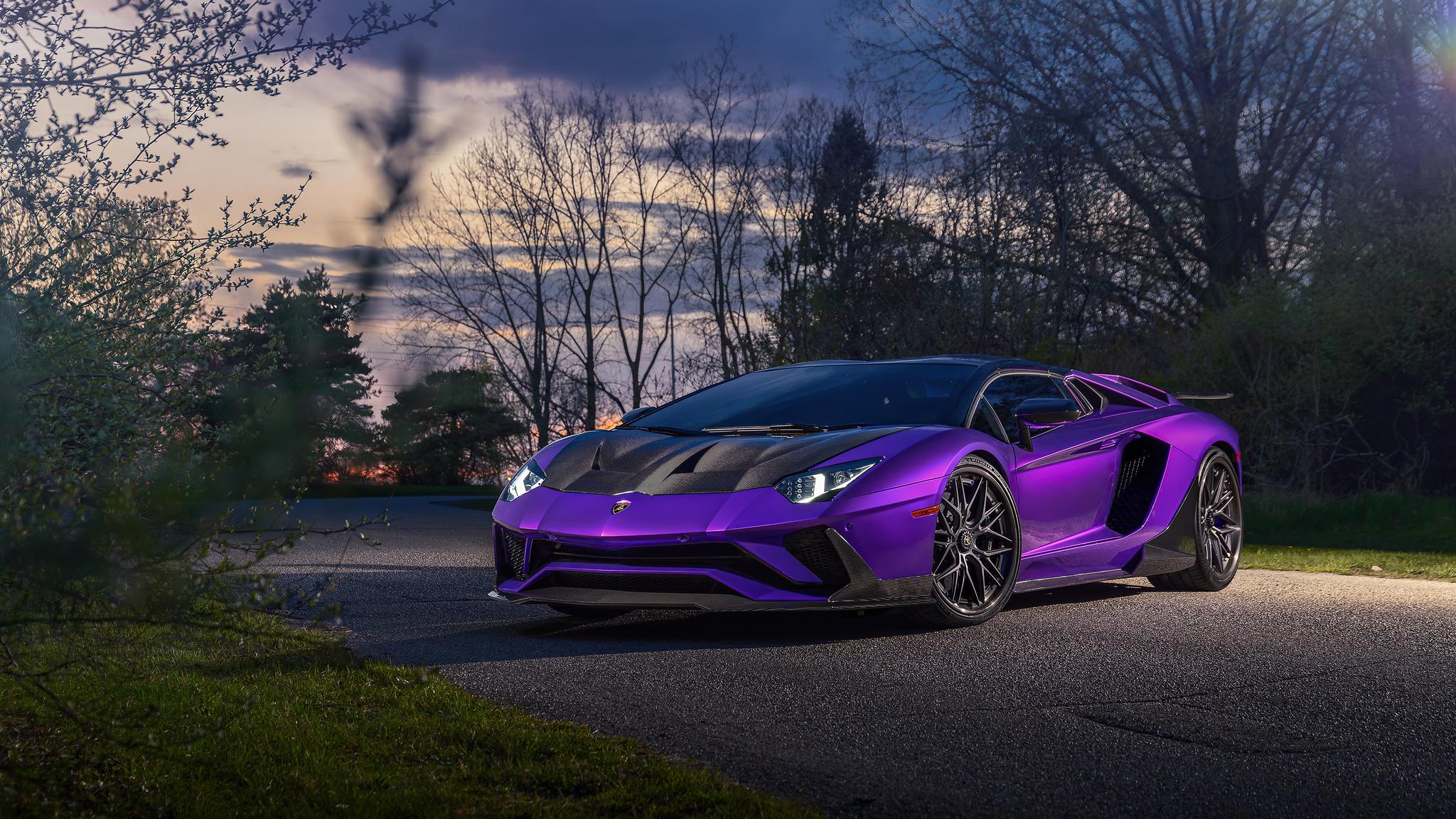 purple-lamborghini-aventador-5k-jw.jpg