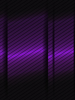 purple-lines-abstract-image.jpg