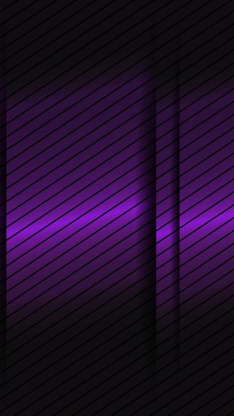 purple-lines-abstract-image.jpg