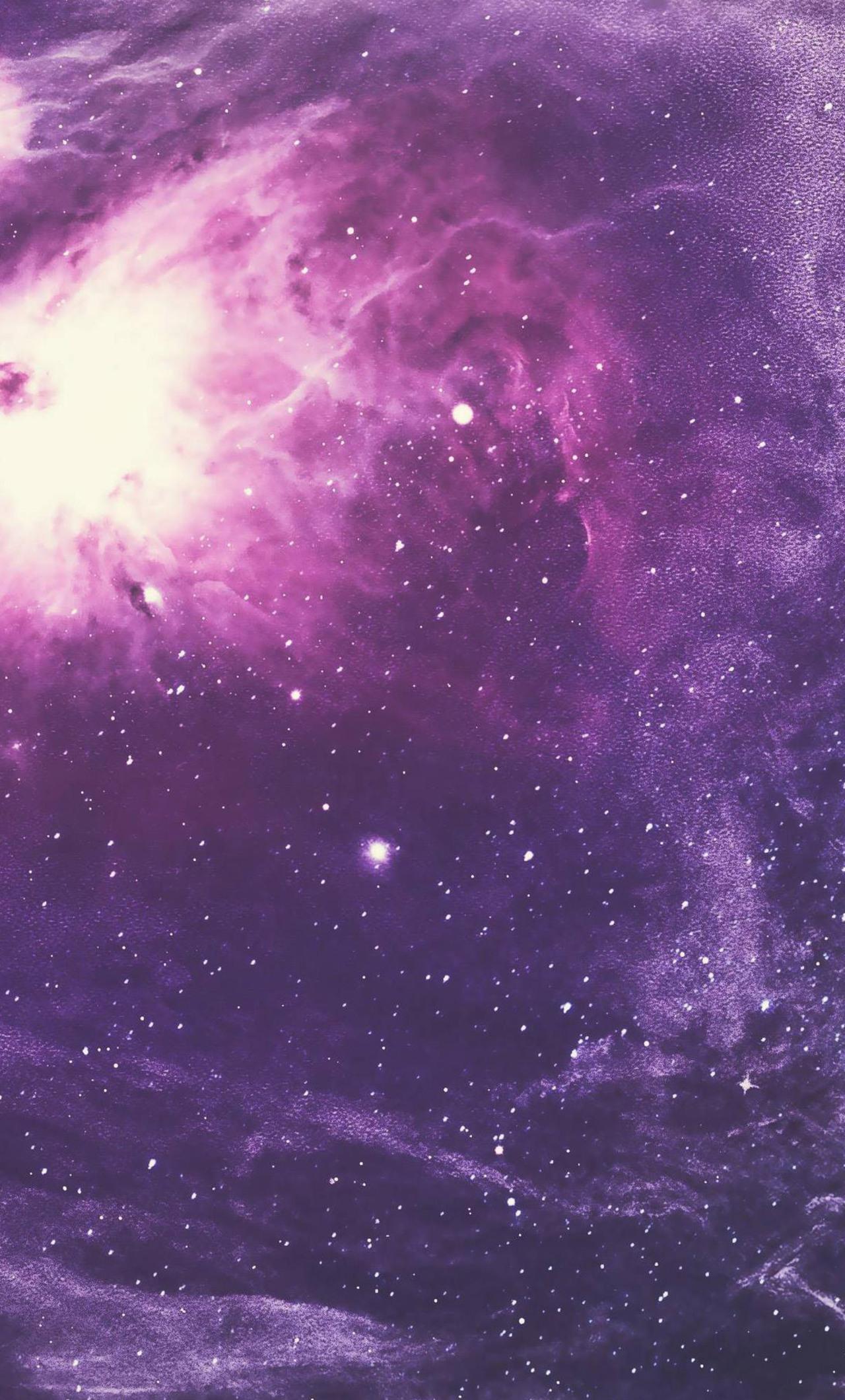 purple-nebula-4k-lu.jpg