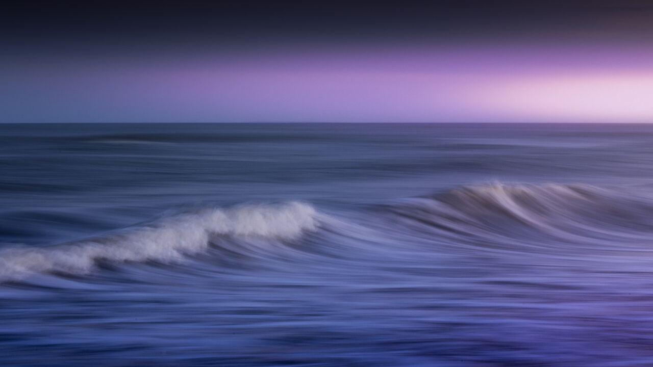purple-ocean-8g.jpg